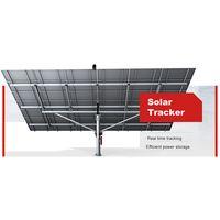 solar panels tracker thumbnail image