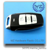 car remote control shell