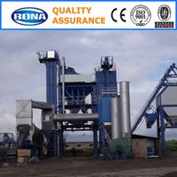 2015Hot Sale asphalt hot batching plant LB750