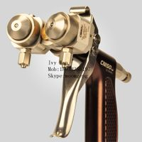 Mabual W3-Fz-Duo Spray Gun