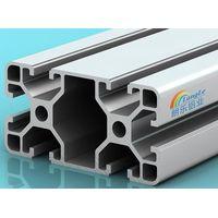 Good Quality Automation Industrial Aluminium Profile thumbnail image