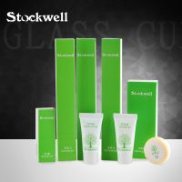 Stockwell Refreshing Series Hotel Customized Travel Set