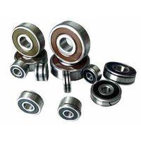 auto alternators bearings