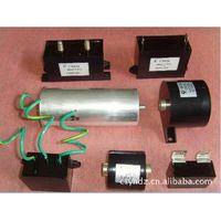 50uf run capacitor