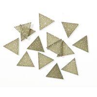 CVD diamond cutting tools thumbnail image