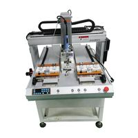 automatic screw fitting machine equipment high quality thumbnail image