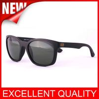 Wholesale AAAAA quality WAYFARTER 4197 fashion Sunglasses glasses cheap price