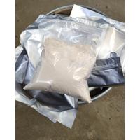 Tert-butyl 4-anilinotetrahydro-1(2h)-pyridinecarboxylate CAS NO.125541-22-2 ,Wickr: amykeke02 thumbnail image