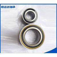 wheel hub bearing DAC30600337