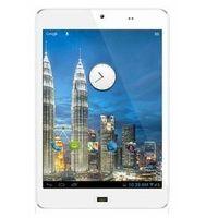 "7.85"" WCDMA Ipad mini QUAD CORE Tablet thumbnail image"