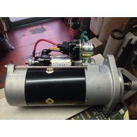 starter Deutz D226B M93R3007SR starter