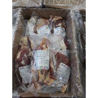 Boneless Beef Meat thumbnail image