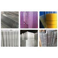 Electronic Fiberglass Fabrics thumbnail image