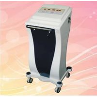 Magnetic Bloodshot Removal Beauty Machine