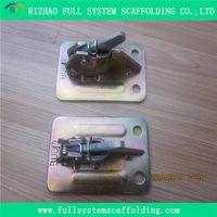 wedge clamp thumbnail image