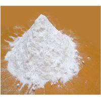 Cyanuric acid thumbnail image