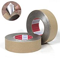 Single Sideed Aluminum Adhesive Tape in South Korea