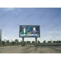 P20 LED Outdoor full color display-3