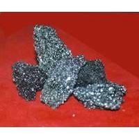 Silicon Carbide thumbnail image