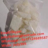 BMDP bmdp high purity research chemical in stock Wickr: judy965