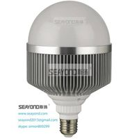 20W LED factory light replacer of traditional ESL LED high bay light