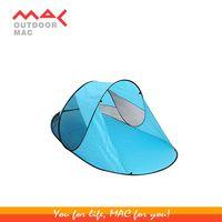Beach tent/ pop up tent/ sun shelter mactent mac outdoor