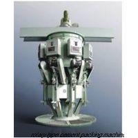cement packing machine ,concrete mixing machine , cement equipment ,cement plant,cement production l