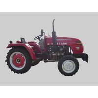 TT304 Farm Tractor