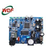 Electronics Circuit Board PCBA (PCB assembly) thumbnail image