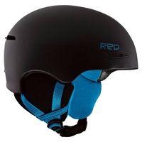 snowboard helmets, winter outdoor sports helmet