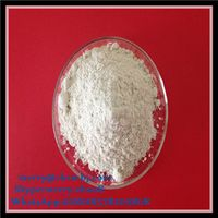Pharmaceutical Intermediates Steroid Powder Halcinonide CAS 3093-35-4