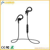 Sport Bluetooth Earphone Wireless Bluetooth Earbuds