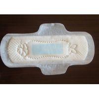 Sanitary Napkin(high quality) thumbnail image