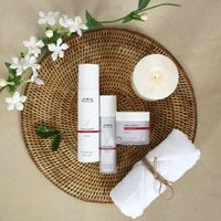 COLLAGEN RECHARGING CREAM PACK