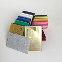Cast Acrylic Sheet,Extruded Acrylic Sheet, Mirror Acrylic Sheet