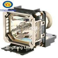 Cheap Canon projector lamp RS-LP02 fit for Canon projector REALiS SX6/REALiS X600/XEED SX6/XEED X600