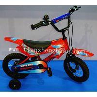 2013 new model children bicycle,kids bike,baby car thumbnail image