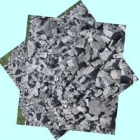 Chinese Low Ash Metallurgical Coke Of High Quality
