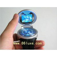 watch mobile cell phone G108