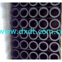 Graphite bearing 21/15*34 thumbnail image