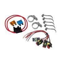 LPG CABLE KIT ( NEW & ECO ) thumbnail image