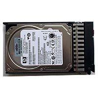 scsi/sas hard disk for server IBM thumbnail image