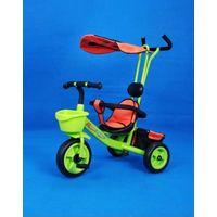 BABY CARRIER MODEL 806E
