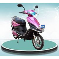 electric scooters TDR-232BZ