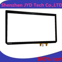 100% New original For Toshiba Satellite P50T c50t laptop Touch Screen LCD screen