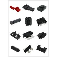 fuse holder/ fuses holders/ fuse blocks