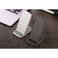 OKA factory wholesale fast charger for Samsung thumbnail image