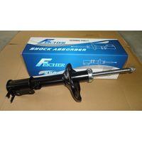 Hyundai MAXIMA R / L shock absorber