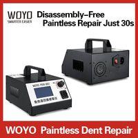 WOYO Paintless Dent Repair thumbnail image
