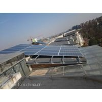 PV Roof Systems thumbnail image